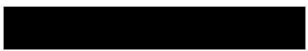 aditya raj singh new york weekly logo